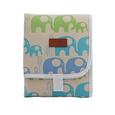 changing pad for purse