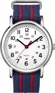 Timex Watch #bargain