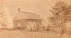 Demarest Family | Demarest Family Home Saddle River, Bergen, New Jersey