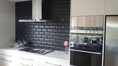 Subway style wall tile trends | Renovate