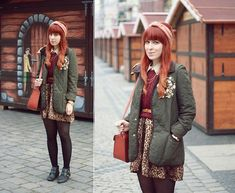 A song to say goodbye (by Natalia Molko) http://lookbook.nu/look/4312059-A-song-to-say-goodbye