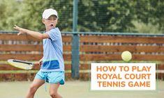 11 Fun Tennis Games for Kids [Tennis Drills for Kids] - Kid Activities Tennis Lessons For Kids, Games For Kids, Activities For Kids, Tennis Pictures, Sports Pictures, Tennis Games, Team Building Exercises, Royal Court, Inspirational Videos