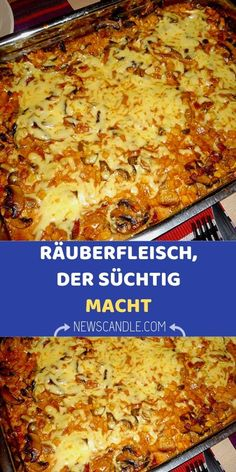 INGREDIENTS: 4 pork schnitzel or chicken, turkey etc. 1 packet of mushrooms, 250 – 500 g, cut into thin slices … Healthy Salad Recipes, Meat Recipes, Chicken Recipes, Dinner Recipes, Healthy Foods, Meals For Four, Large Family Meals, Pork Schnitzel, Pork Cutlets
