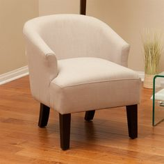Shop Best Selling Home Decor  Cardiff Club Chair at ATG Stores. Browse our accent chairs, all with free shipping and best price guaranteed.
