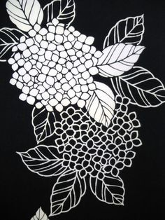 Japanese Fabric Design http://www.google.com/imgres?start=748=1=en=1093=498=isch=OV1lUey_TL_9DM:=http://www.ebay.ca/itm/LAST-UNUSED-40-LONG-HYDRANGEA-VINTAGE-JAPANESE-AIZOME-COTTON-KIMONO-FABRIC-/280934531610=UNHo-KvIt5GlcM=1=http://i.ebayimg.com/00/s/MTYwMFgxMjAw/%2524T2eC16dHJGwE9n)yUsf4BQEbI93jhQ~~60_3.JPG=600=800=l7UuULeMOIPnyAHz1oCYBg=1=hc=859=37=1697=259=194=139=84=