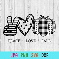 Cute Crafts, Fall Crafts, Cricut Explore Projects, Vinyl Designs, Shirt Designs, Love Wallpaper, Kids Prints, Craft Patterns, Halloween Pumpkins