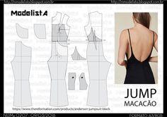 http://mmodelista.blogspot.com.br/2016/03/a3-numo-0207-jump.html