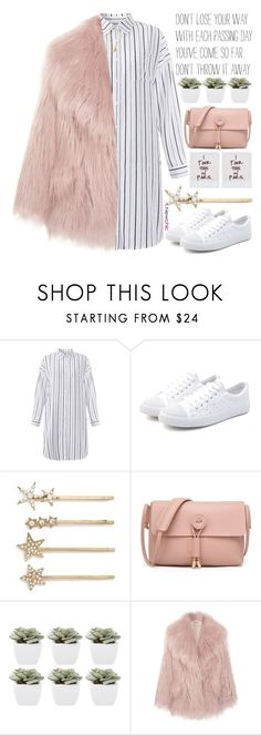 """""""even on your ugliest days, you still match someone's type. Even on your best looking days, there are people who won't look twice"""" by exco ❤ liked on Polyvore featuring Gracila, Tasha, Abigail Ahern, Miu Miu, Polaroid and plus size dresses"""