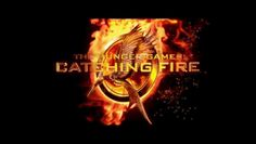 The Hunger Games: Catching Fire - Exclusive Teaser Trailer Legendado