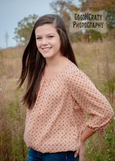 teen portraits GoodNCrazy photography south Charlotte