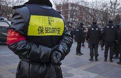Китайские власти арестовали двух пасторов из Южной Кореи, обвинив их в противозаконной переправке северокорейских перебежчиков через Китай, сообщает 316newsсо ссылкой наinvictory.com и CharismaNews. Первый пастор вместе с женой был арестован в конце февраля в аэропорту города Циндао во время по