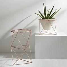 eric trine plant stand