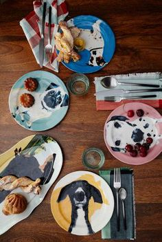 Anthropologie Dog-a-Day Dessert Plate https://www.anthropologie.com/shop/dog-a-day-dessert-plate2?cm_mmc=userselection-_-product-_-share-_-A39234018