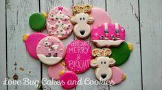 https://www.facebook.com/lovebugcakesandcookies/photos/