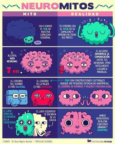 Mmnn no lo sabía Science Facts, Fun Facts, Curious Facts, Earth And Space Science, Nursing Notes, Med Student, Educational Websites, Always Learning, Psychology Facts