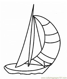 printable coconut tree template - palm tree coloring pages coconut palm coloring