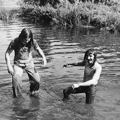 Black Sabbath-Never Say Die! Ozzy Osbourne Black Sabbath, Classic Rock And Roll, Rock N Roll, Heavy Rock, Heavy Metal, Ozzy Osbourne Quotes, God Bless Ozzy Osbourne, Geezer Butler, Zakk Wylde