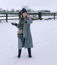 Anna From Frozen Fancy Dress? - Winter Style - Snow Style | Tiffany Tales