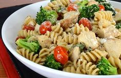 http://www.giantfood.com/recipes-and-meals/recipes/rotini-with-chicken-broccoli-and-tomatoes/