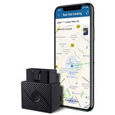 OBD GPS Tracker, Willaire No Monthly Fee Real Time Locator GSM/GPRS Vehicle Tracker with Free App's Contracts for Tracking Vehicles   https://huntinggearsuperstore.com/product/obd-gps-tracker-willaire-no-monthly-fee-real-time-locator-gsm-gprs-vehicle-tracker-with-free-apps-contracts-for-tracking-vehicles/