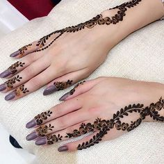contact for henna services, Call/WhatsApp:0528110862, Alain,UAE