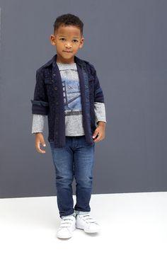 lookbook boys mid | Tumble 'N Dry online store