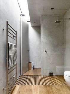 modern super design bathrooms attractive walls gray color