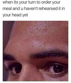 We all need some memes of dank humor Really Funny Memes, Stupid Funny Memes, Funny Relatable Memes, Funny Tweets, Haha Funny, Funny Posts, Funny Quotes, Funny Stuff, Funny Things