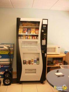 New Listing: http://www.usedvending.com/i/-3-G620-Genesis-Bulldog-Snack-Soda-Vending-Machines-for-Sale-in-Florida-/FL-X-318O (3) - G620 Genesis Bulldog Snack & Soda Vending Machines for Sale in Florida!!!