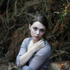 Dünyanın en güzel kızın fotoğrafları