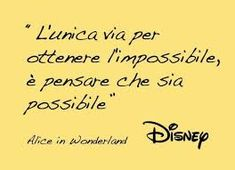 Citazione da: Alice nel paese delle meraviglie Inspirational Phrases, Lewis Carroll, No Time For Me, Alice In Wonderland, Einstein, Thoughts, Serendipity, Silhouette Cameo, Ballerina