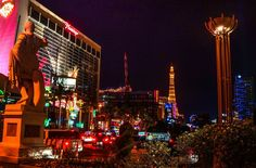1-Looking For Cheap Flights To Las Vegas From Ontario ? 2-Looking For Las Vegas Hotels ? 3-Looking For Tours in Las Vegas ? 4-Looking For Ground Transport in Las Vegas ? 5-Looking For Car Rental in las Vegas ? #CheapFlightsToLasVegas #cheapflights #lasvegas #travel