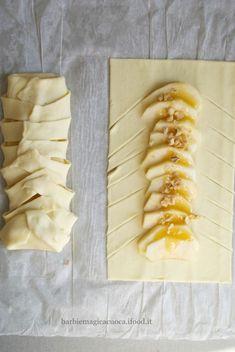 My Recipes, Sweet Recipes, Real Food Recipes, Vegetarian Recipes, Dessert Recipes, Cooking Recipes, Healthy Recipes, Desserts, Italian Dishes