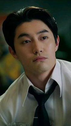 The K2 Korean Drama, Korean Drama Songs, Korean Star, Korean Men, Song Joong Ki Drama, Ballet Dance Videos, Kwak Dong Yeon, Song Joon Ki, Fandom Kpop