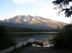The Weather Network Rv Sites, Weather Network, Land, Hudson Bay, Rv Parks, Cabin Rentals, Our World, Mountain, Spaces