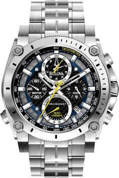 @bulova Precisionist #best-seller-yes #bezel-fixed #black-friday-special #bracelet-strap-steel #brand-bulova #case-depth-17-89mm #case-material-steel #case-width-46-5mm #chronograph-yes #comparison #date-yes #delivery-timescale-4-7-days #dial-colour-black #fashion #gender-mens #keep-reduced #movement-quartz-battery #official-stockist-for-bulova-watches #packaging-bulova-watch-packaging #style-sports #subcat-precisionist #supplier-model-no-96b175 #vip-exclusive #warranty-bulova-official-...