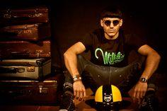 #millelire #vintageinside #clothes #bags