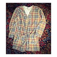 New Woman Jacket FW15 ! #AI15 #autumn #amazing #Berna #bernaitalia #fall #fw15 #follow #fashion #girl #happy #love #lookbook #monday #ootd #outfit #photo #woman #winter #styles #style