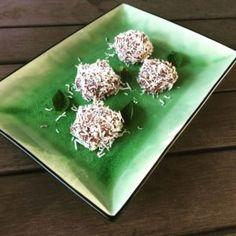 Choconut Marley Fatties