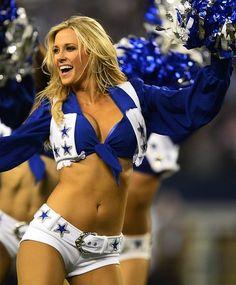 Famous Cheerleaders, Football Cheerleaders, Cheerleading, Professional Cheerleaders, Ice Girls, Cheer Pictures, Dallas Cowboys, Houston Texans, Hottest Photos