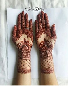 Hina, hina or of any other mehandi designs you want to for your or any other all designs you can see on this page. modern, and mehndi designs Mehndi Designs 2018, Mehndi Designs For Girls, Mehandi Design For Hand, Modern Mehndi Designs, Bridal Henna Designs, Dulhan Mehndi Designs, Mehndi Design Pictures, Mehndi Designs For Fingers, Beautiful Mehndi Design
