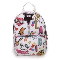 0a47c2730 163 melhores imagens de mochila em 2019   Backpack bags, Fashion ...