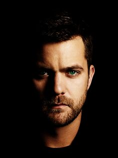Peter Bishop (Joshua Jackson)