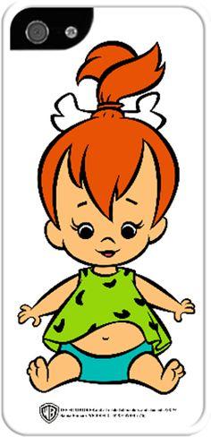 Identify All 100 of These Classic Cartoon Characters? Can You Identify All 100 of These Classic Cartoon Characters? - Trivia Quiz - ZimbioCan You Identify All 100 of These Classic Cartoon Characters? Cartoon Cartoon, Cartoon Kunst, Cartoon Caracters, Cartoon Photo, Classic Cartoon Characters, Favorite Cartoon Character, Classic Cartoons, Pebbles Y Bam Bam, Pebbles Flintstone