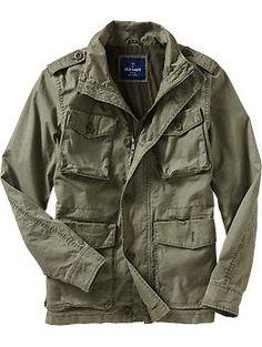 Waxed Jackets En Mens Jacket Relwen Pinterest Combat 2018 8dAqfwtx