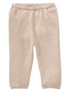 Favorite knit pants | Gap