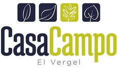 Casa Campo, Proyecto Casas nuevo Smart House, Outdoor Gym, Country Homes, Elegant Dresses, Projects