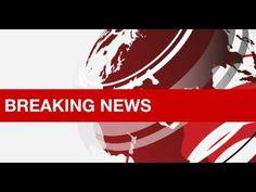 """BREXIT Negotiations: UK Foreign Secretary tells parliament EU can """"go wh..."""
