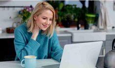 20 Sites That Will Pay You to Test Websites ($10/site) Under The Table Jobs, Typing Jobs From Home, Sell Your Own Home, Make Money Online, How To Make Money, Apps That Pay You, Dollar Money, Online Group, Quick Cash