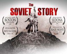 Povestea sovietelor online dating